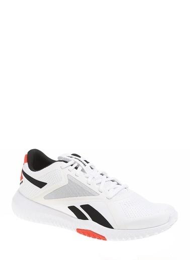 Reebok Training Ayakkabısı Kırmızı